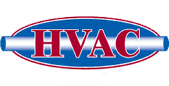 Mechanical HVAC Services